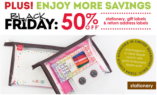 Oct 22,  · Erin Condren Coupons & Promo Codes website view Erin Condren Design is design studio that specializes in personalized stationery, note cards, life planners, and other custom designs. Founded in , Erin Condren design is committed to providing fun designs that enhance your life.