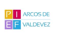 PIEF ARCOS