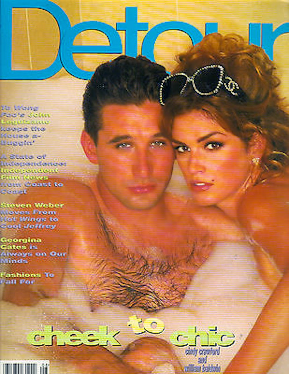 William baldwin ass pictures