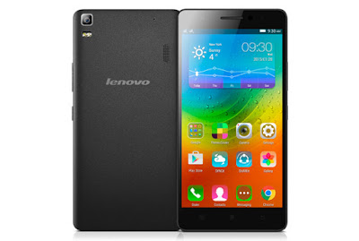 How To Root Lenovo A7000  Without PC