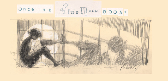 blue moon books