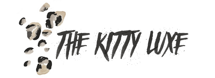 The Kitty Luxe