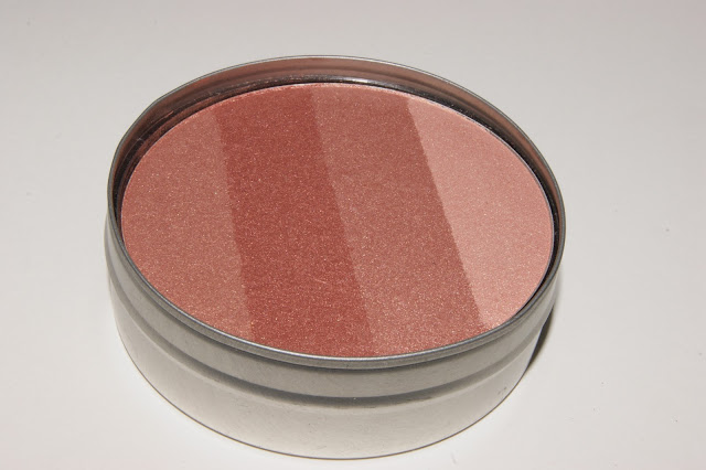 Cargo Beach Blush in Miami Beach