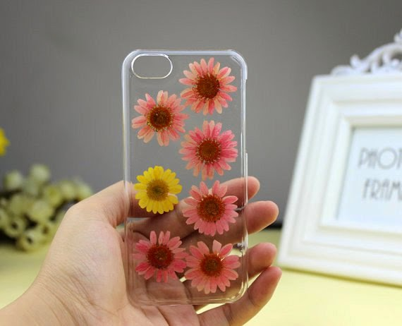 https://www.etsy.com/listing/187372821/dried-flowers-iphone-5-cases-iphone-5c?ref=favs_view_1