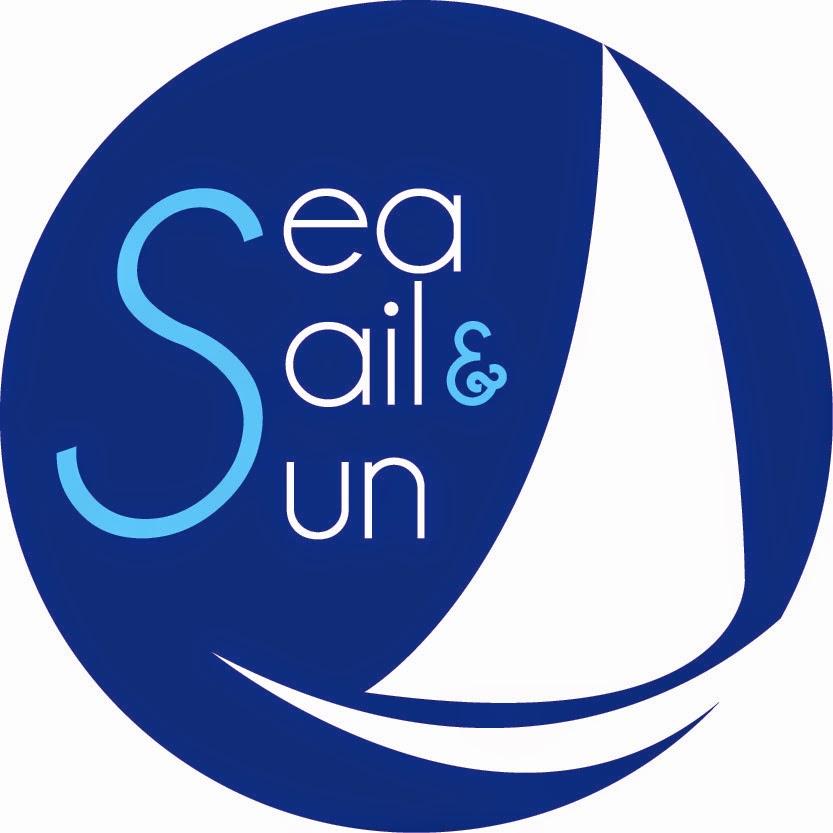 Sea Sail & Sun
