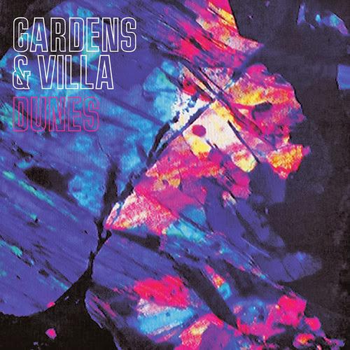 gardens-villa-bullet-train-dunes