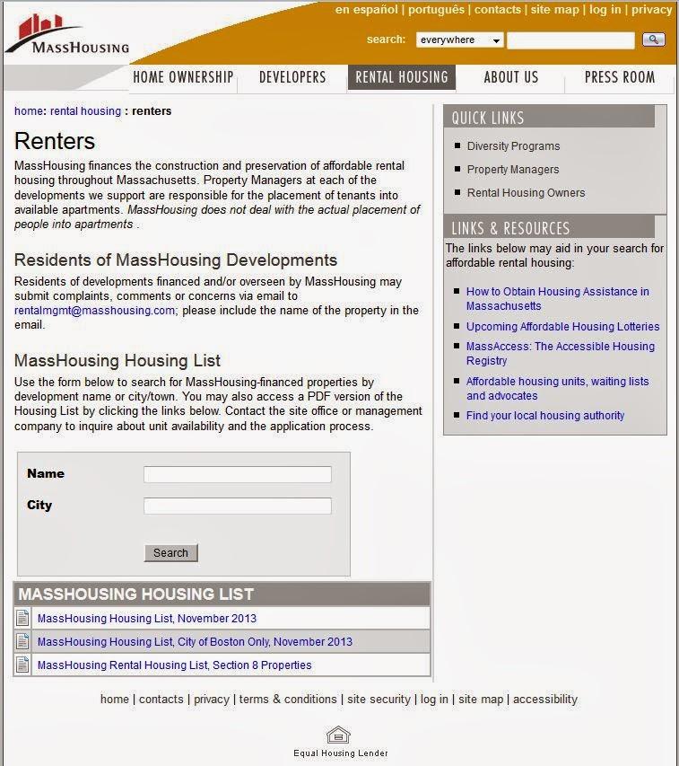 https://www.masshousing.com/portal/server.pt?open=514&objID=422&parentname=CommunityPage&parentid=3&mode=2&in_hi_userid=2&cached=true
