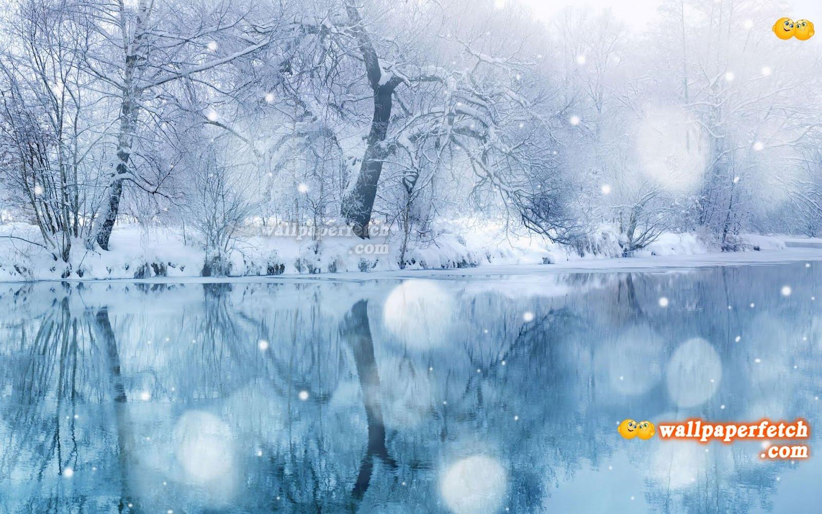 http://1.bp.blogspot.com/-gEfaMNpryis/T5-j3ZDObEI/AAAAAAAAKeA/SxrAzdCHcj4/s1600/White_Clean_World_Wallpaper_1920x1200_wallpaperhere.jpg