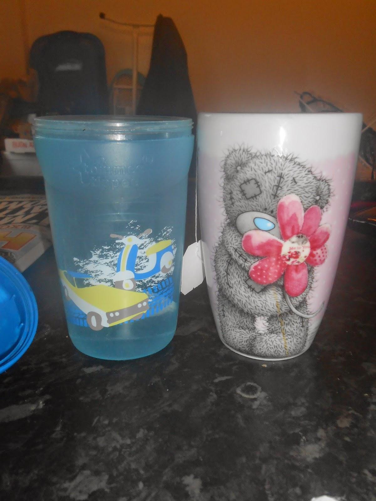 tea_cups