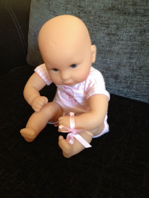 corolle mon premier doll