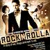 RocknRolla (2008), Review dan Sinopsis