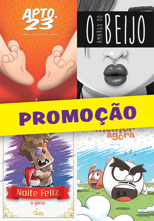 PUBLICAÇÕES MICO TRIGO