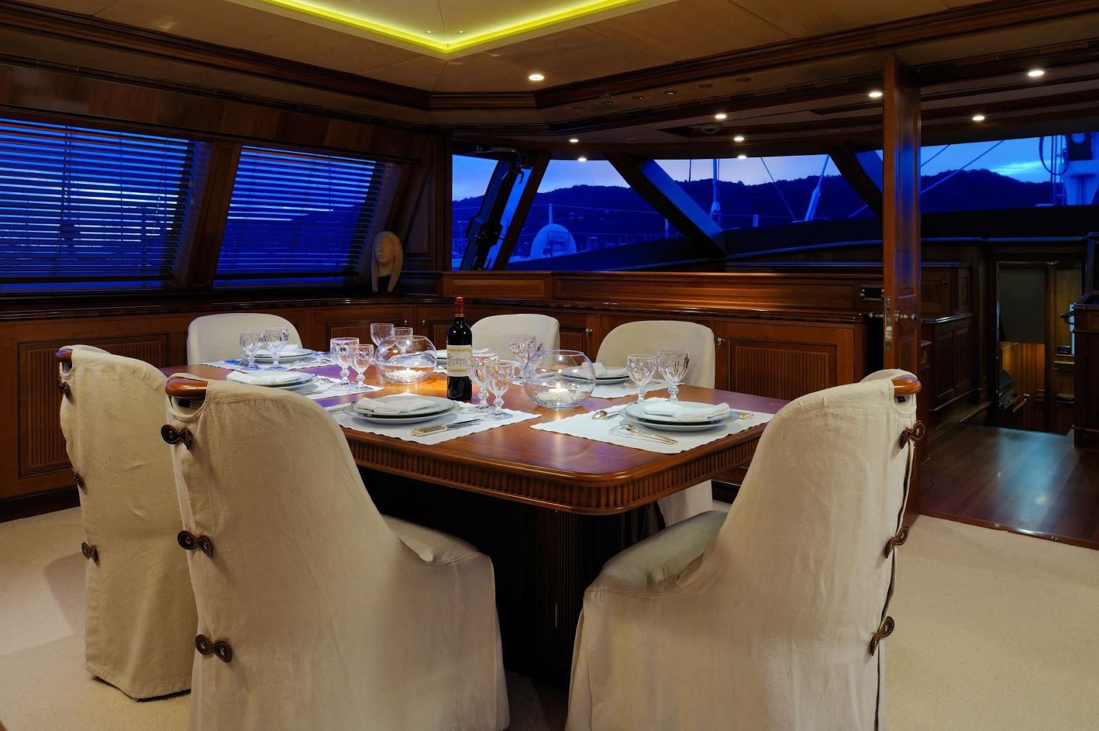 alquiler de veleros en ibiza. alquiler veleros ibiza. alquiler de veleros en ibiza. alquiler veleros ibiza. alquilar veleros en ibiza. velero de alquiler en ibiza