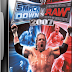 WWE SmackDown VS RAW 2007 Free Download Game