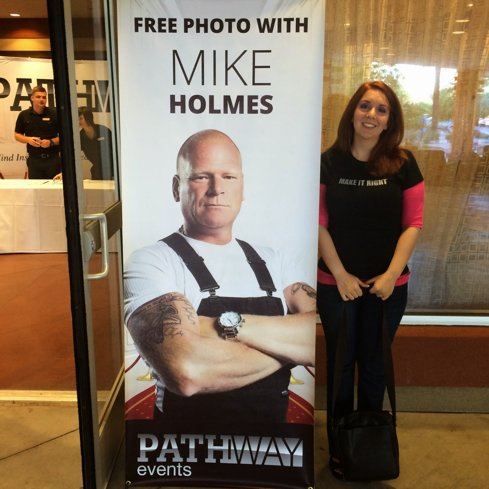 lsm_04-@@@ Mike Holmes: Pathway Events 2014 in Tempe, Arizona