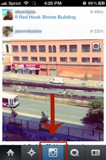 Cara Membuat Video di Instagram Terbaru