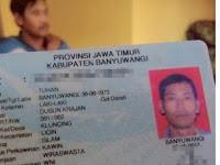 Mereka Tidak Percaya Tuhan Orang Indonesia