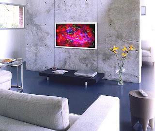 interiors design design interiors properties 10 12 11