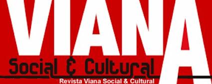 Revista «Viana Social &Cultural»