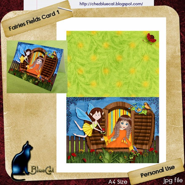 http://1.bp.blogspot.com/-gEp2hs9DT0U/U-4g24S18jI/AAAAAAAAFh0/qCjhE5wd7ZU/s1600/BlueCat_FairiesFieldsCard1.jpg
