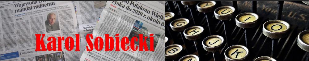 Dziennikarstwo, artykuły na zamówienie, teksty na strony www.