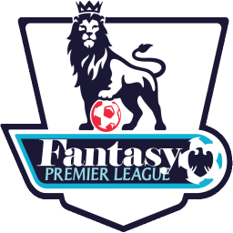 Fantasy Premier League Full.Fantasy.Premier.League-18856603-72099670
