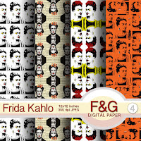 https://www.etsy.com/it/listing/248256420/frida-kahlo-carta-digitale-craft-carte