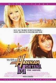 Download Hannah Montana The Movie (HD) Full Movie