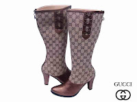 Gucci Boots Low Prices
