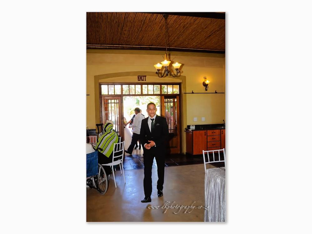 DK Photography Lameez+Slide-162 Lameez & Muneeb's Wedding in Groot Constantia and Llandudno Beach  Cape Town Wedding photographer