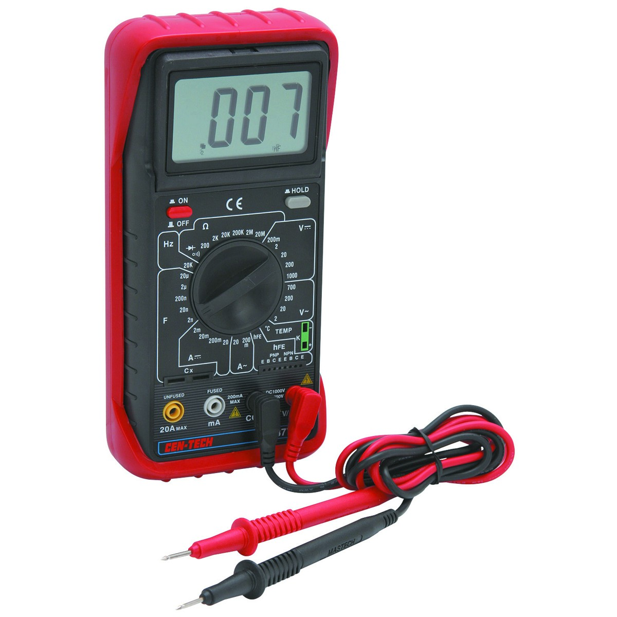 Engineering 44 Lab Blogspot!: Lab 1: Using a Multimeter