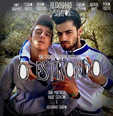 O Estrondo 1 - 2-PT-PT O_Estrondo