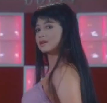 Dewi Persik Picture 02