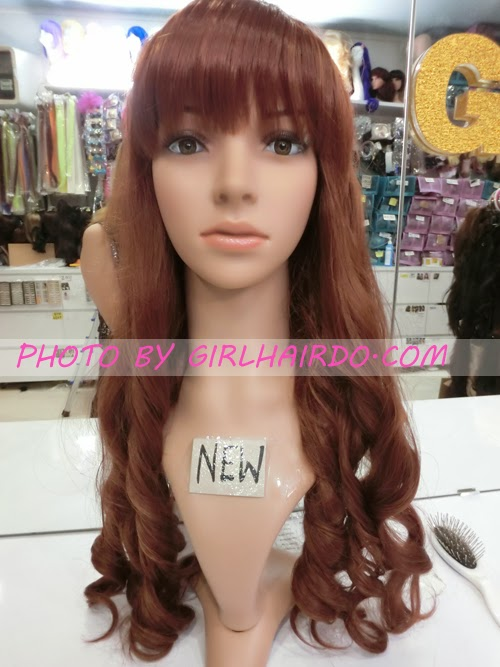 http://1.bp.blogspot.com/-gEv1YitdR7s/UyGGVlTSpUI/AAAAAAAARpo/jwnmX17ofzQ/s1600/CIMG0022+++++++++girlhairdo+wig+shop+where+to+buy+wig+nice+curly+long+wig+singapore+hair+extensions.JPG