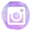instagram.com/dorimelaomartelo