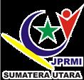 JPRMI SUMUT