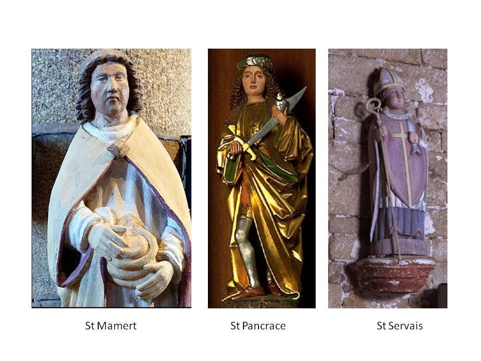 http://blog.mesvignes.com/culture-vin/histoire/saint-de-glace-legende-ou-realite/