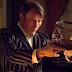 """""""Hannibal"""" pode continuar como um filme"""