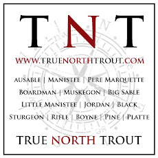 True North Trout