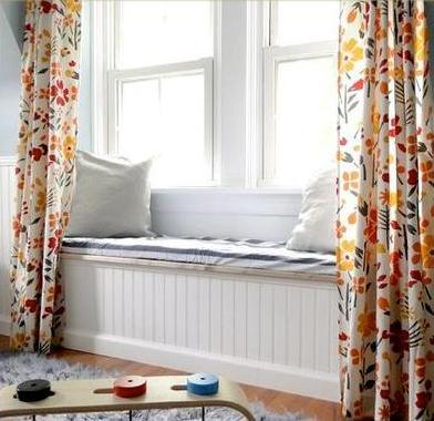 Fotos y dise os de ventanas noviembre 2012 for Aberturas de aluminio precios y medidas