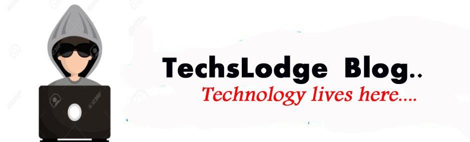 Techslodge