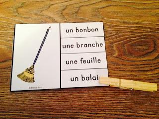 https://www.teacherspayteachers.com/Product/L-Halloween-Jeu-d-association-1-French-Halloween-Clip-Cards-2106836