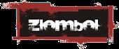 ZLOMBOL - eine andere Rallye