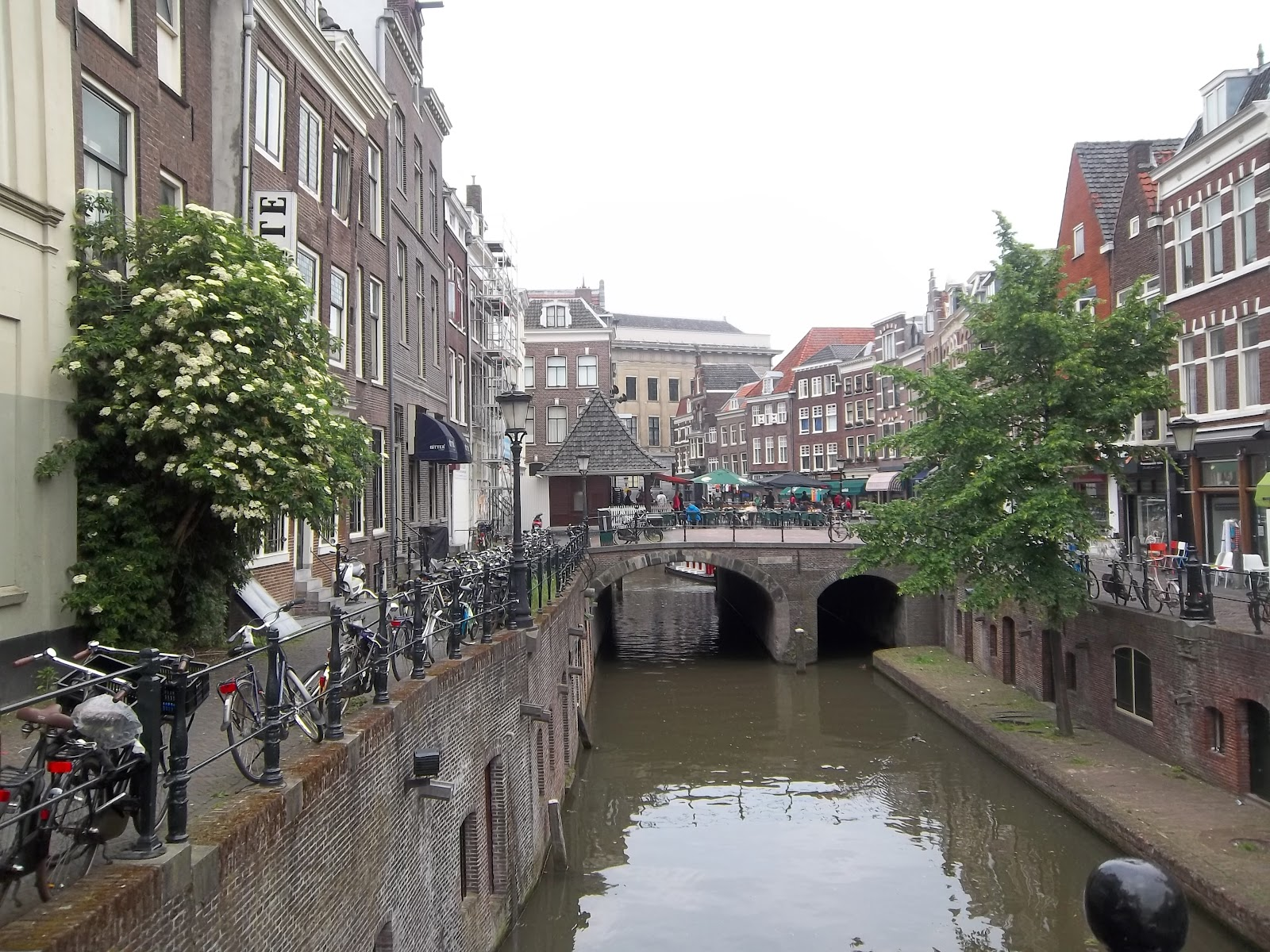 Utrecht Netherlands  City pictures : Utrecht, Netherlands
