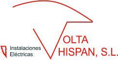 Electricista autorizado en Madrid - Técnico especialista - Voltahispan S.L.