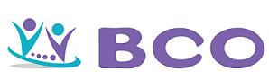 BCO Accompagnement - Bilan de compétences