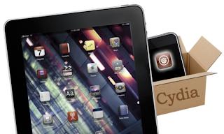 whats app cydia