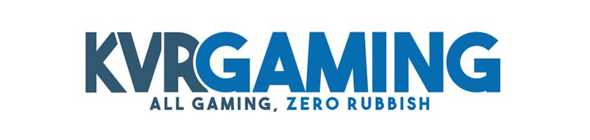 KVR Gaming