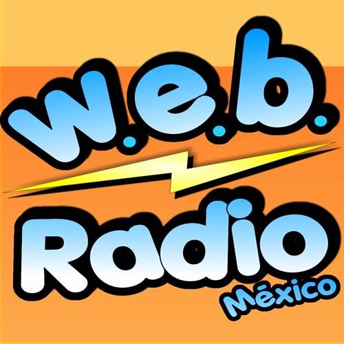 W.E.B. Radio