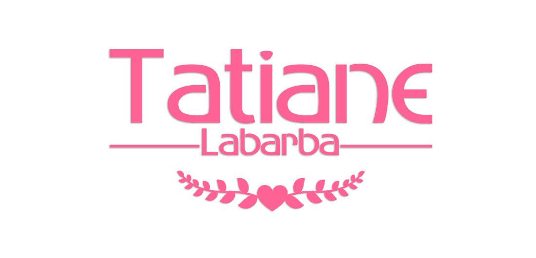 Tatiane Labarba